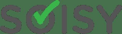 Modulo Soisy – PrestaShop