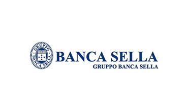 Banca sella sottoscrizione ipo